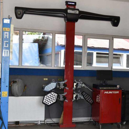 Autotehnic Service Auto Berceni Sector 4 bucureti - galerie 06