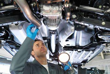 ITP - Autotehnic Service Auto Berceni Sector 4 Bucuresti