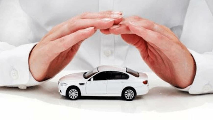 Autotehnic Service Auto Berceni Sector 4 Bucuresti