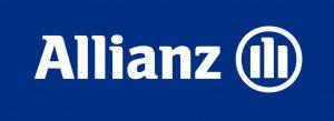 Autotehnic Servce Auto berceni - constatare daune auto Allianz Tiriac