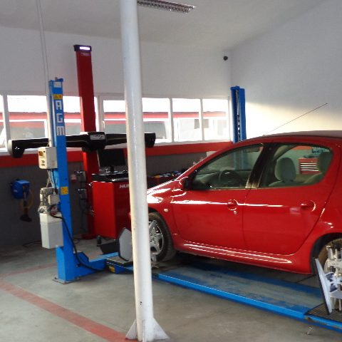 Directie Autotehnic Service Auto berceni, Sector 4 Bucuresti